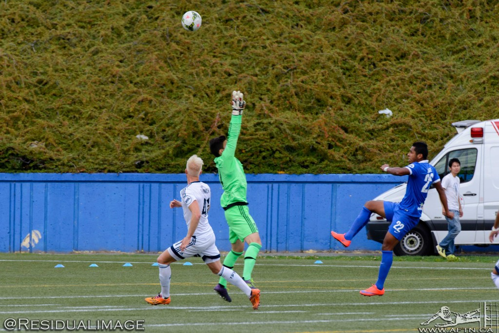 WFC2 v Orange County Blues - The Story In Pictures (18)