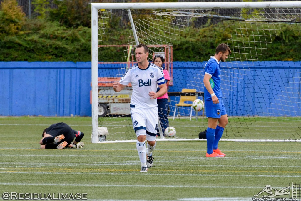 WFC2 v Orange County Blues - The Story In Pictures (42)