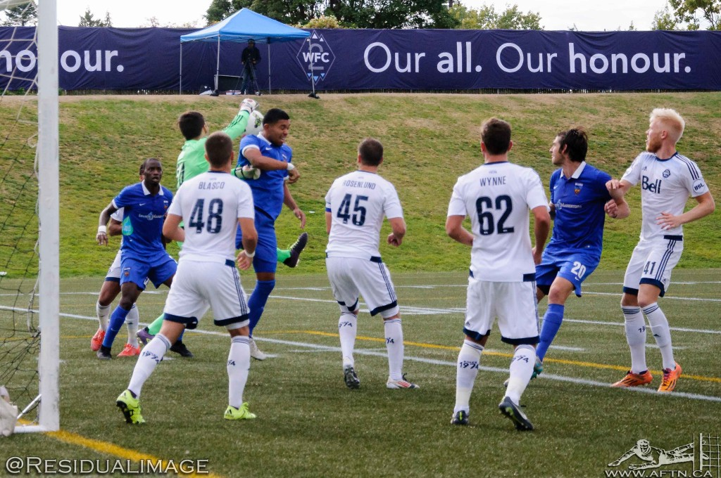 WFC2 v Orange County Blues - The Story In Pictures (70)
