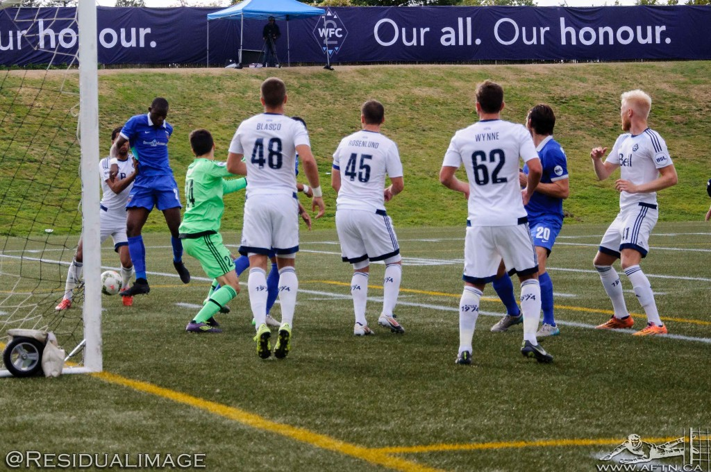 WFC2 v Orange County Blues - The Story In Pictures (71)