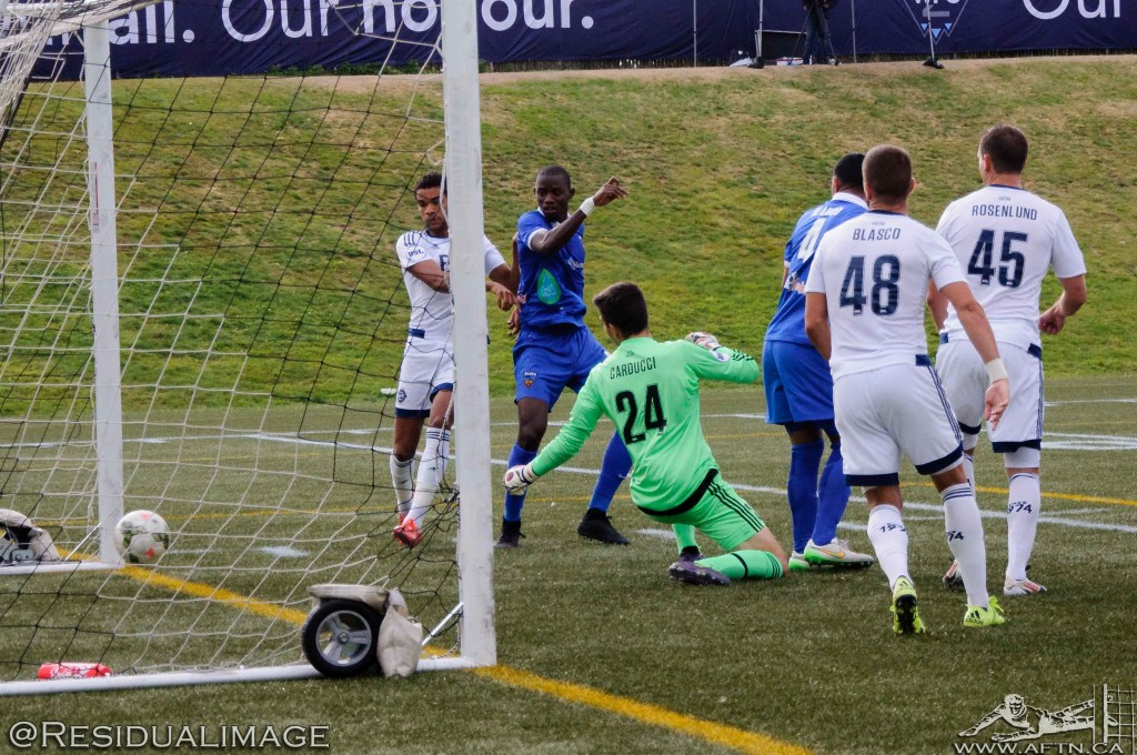 WFC2 v Orange County Blues - The Story In Pictures (72)