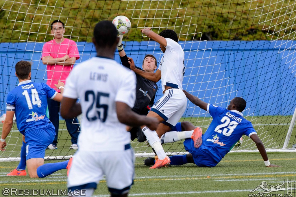 WFC2 v Orange County Blues - The Story In Pictures (83)