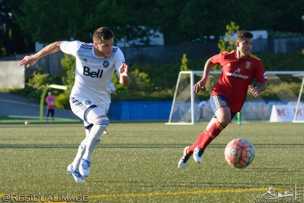 WFC2 v Real Monarchs - June 2016 (68)
