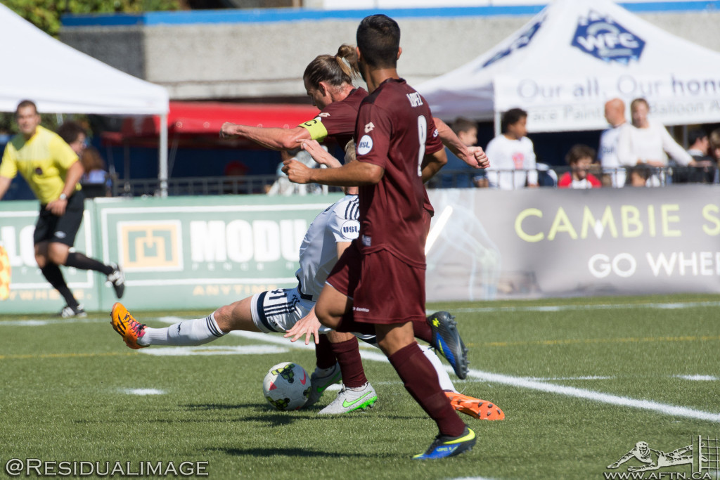WFC2 v Sacramento Republic - The Story In Pictures (34)