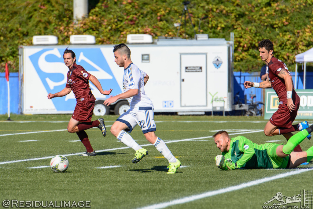 WFC2 v Sacramento Republic - The Story In Pictures (60)