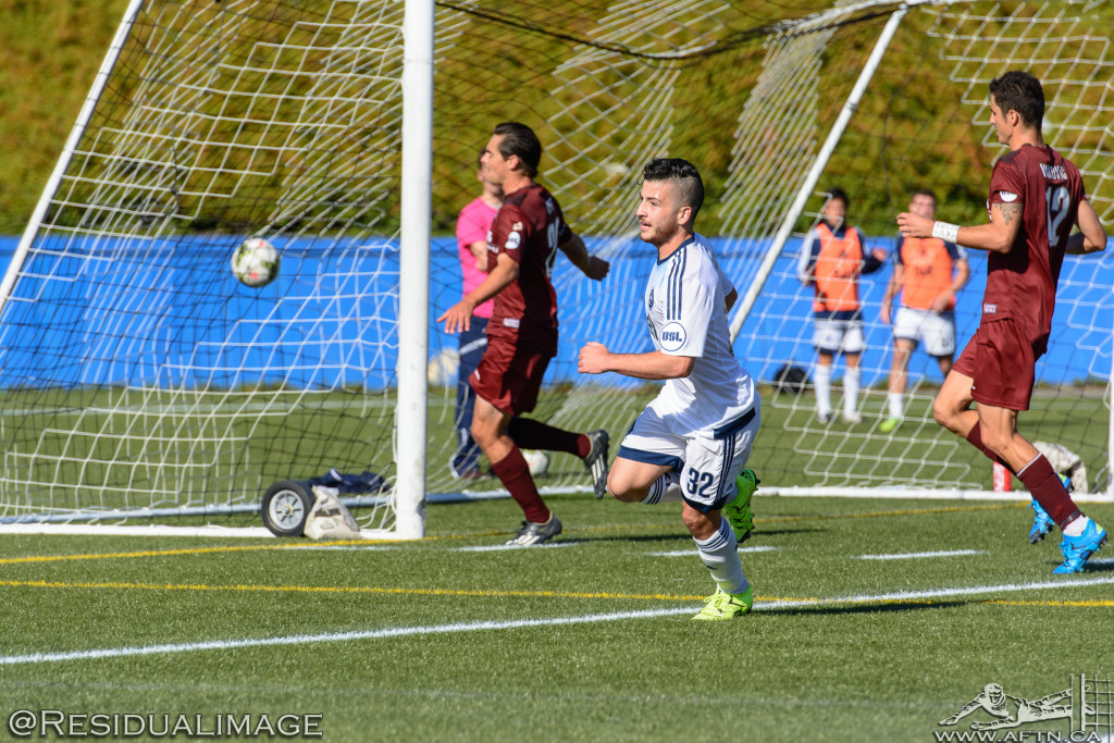 WFC2 v Sacramento Republic - The Story In Pictures (64)