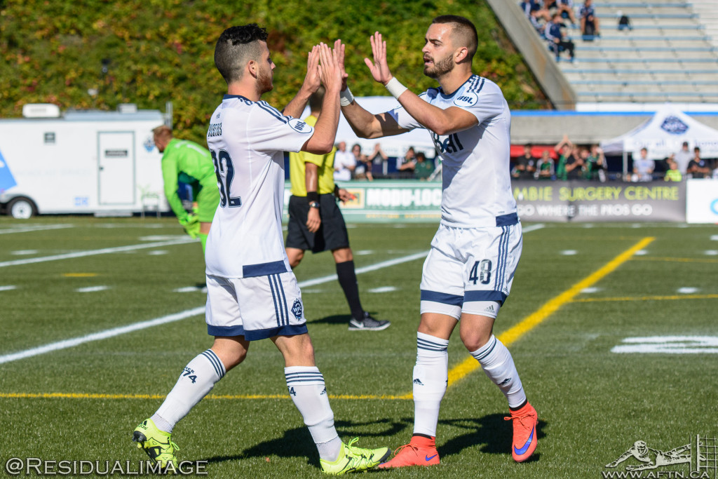 WFC2 v Sacramento Republic - The Story In Pictures (66)