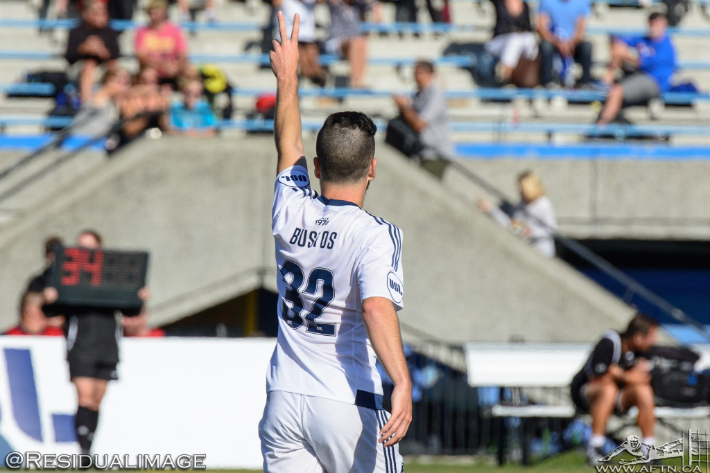 WFC2 v Sacramento Republic - The Story In Pictures (68)