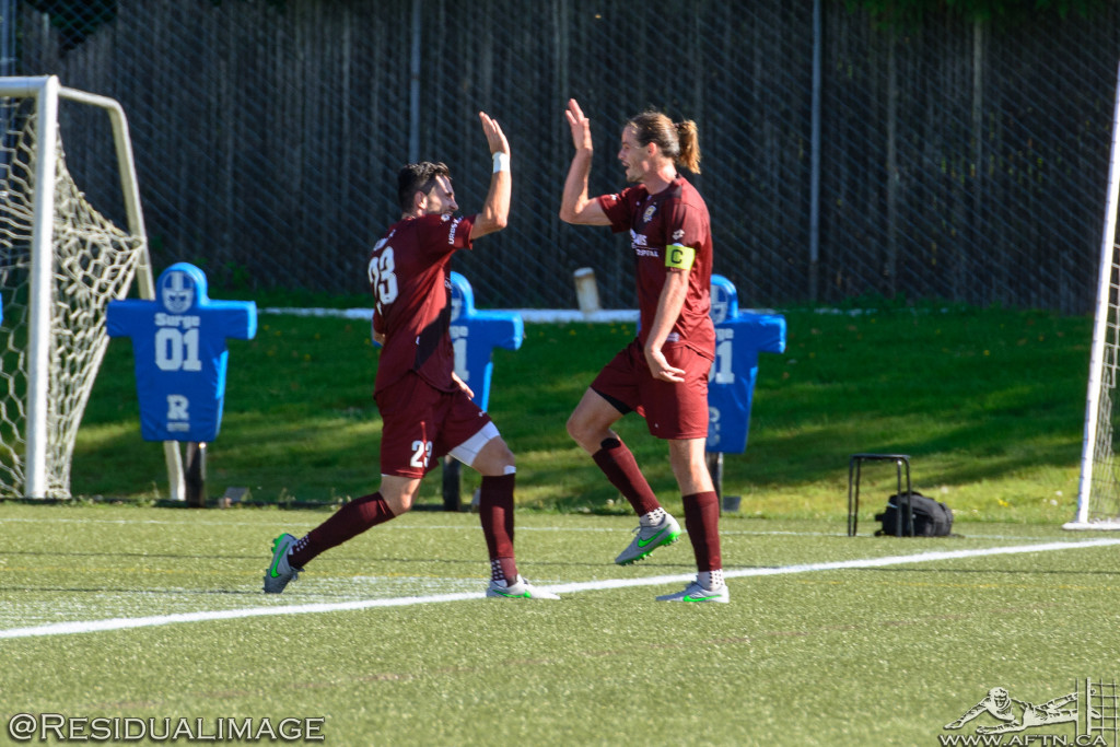 WFC2 v Sacramento Republic - The Story In Pictures (74)