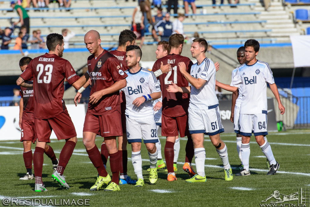 WFC2 v Sacramento Republic - The Story In Pictures (95)