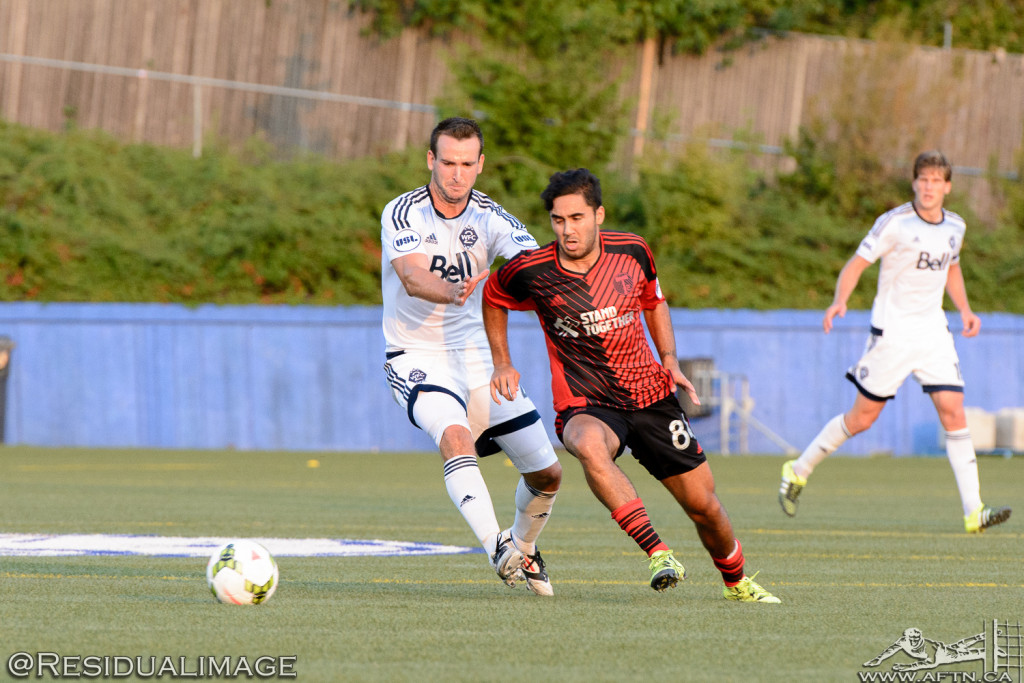 WFC2 v T2 - The Story In Pictures (48)