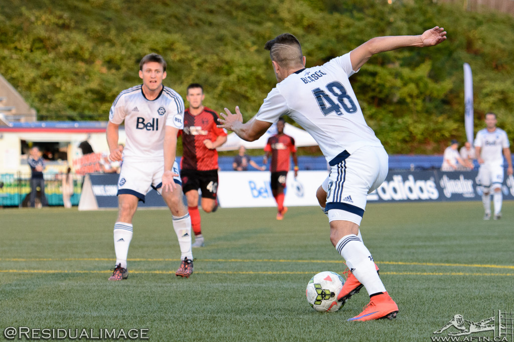 WFC2 v T2 - The Story In Pictures (54)
