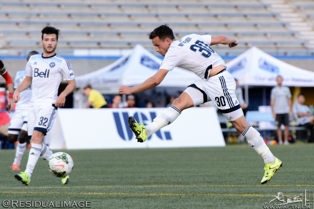 WFC2 v T2 - The Story In Pictures (76)