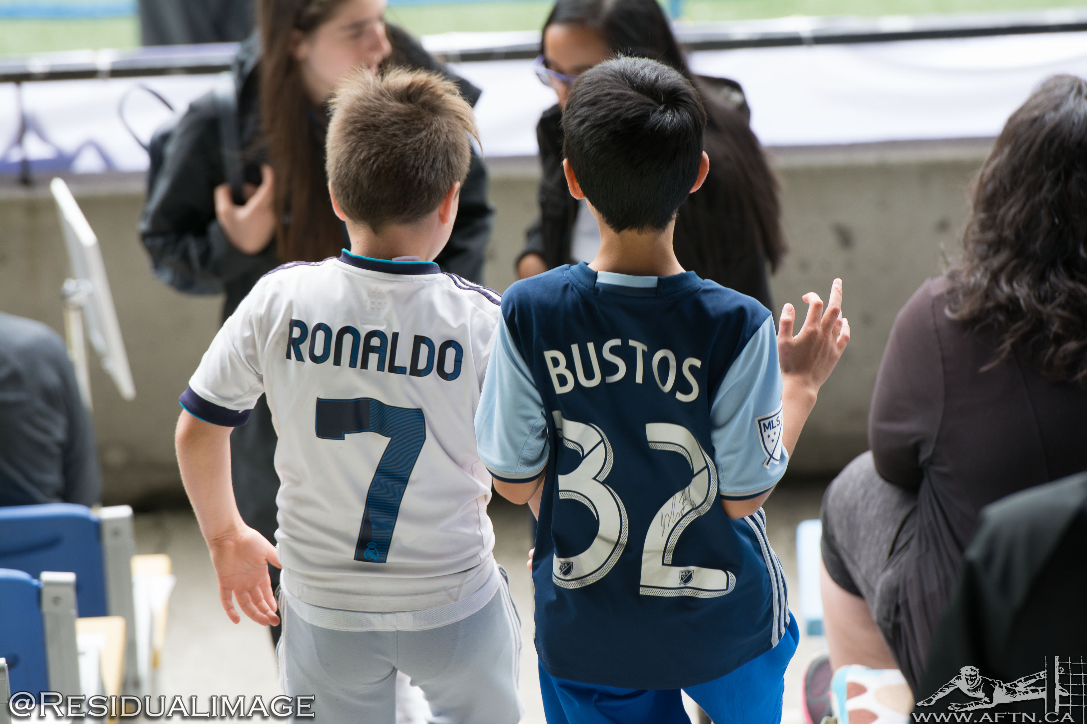 WFC2 v Timbers 2 - June 2016 (48)
