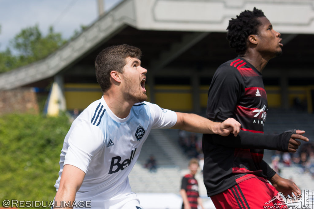 wfc2-v-timbers-2-june-2016-91