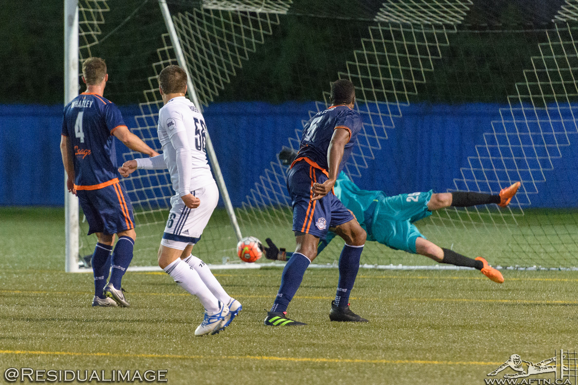 WFC2 v Tulsa Roughnecks  04052016 (102)