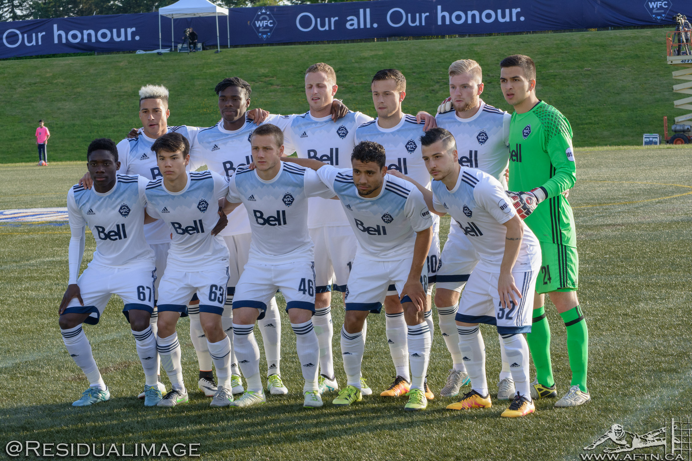 WFC2 v Tulsa Roughnecks  04052016 (13)