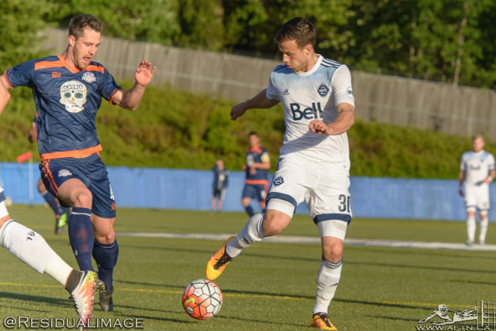 WFC2 v Tulsa Roughnecks  04052016 (28)