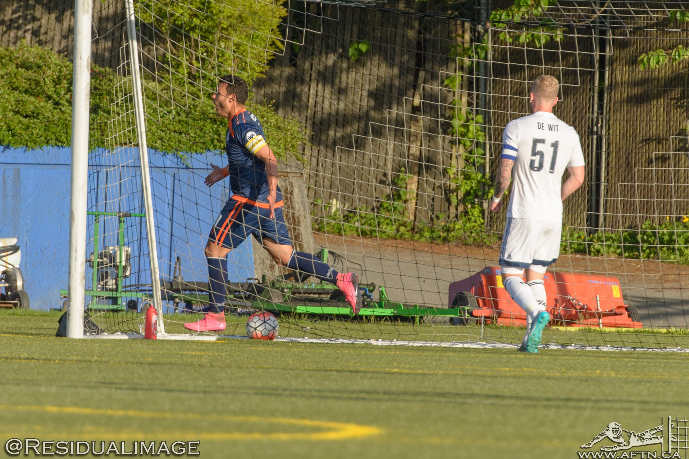 WFC2 v Tulsa Roughnecks  04052016 (30)