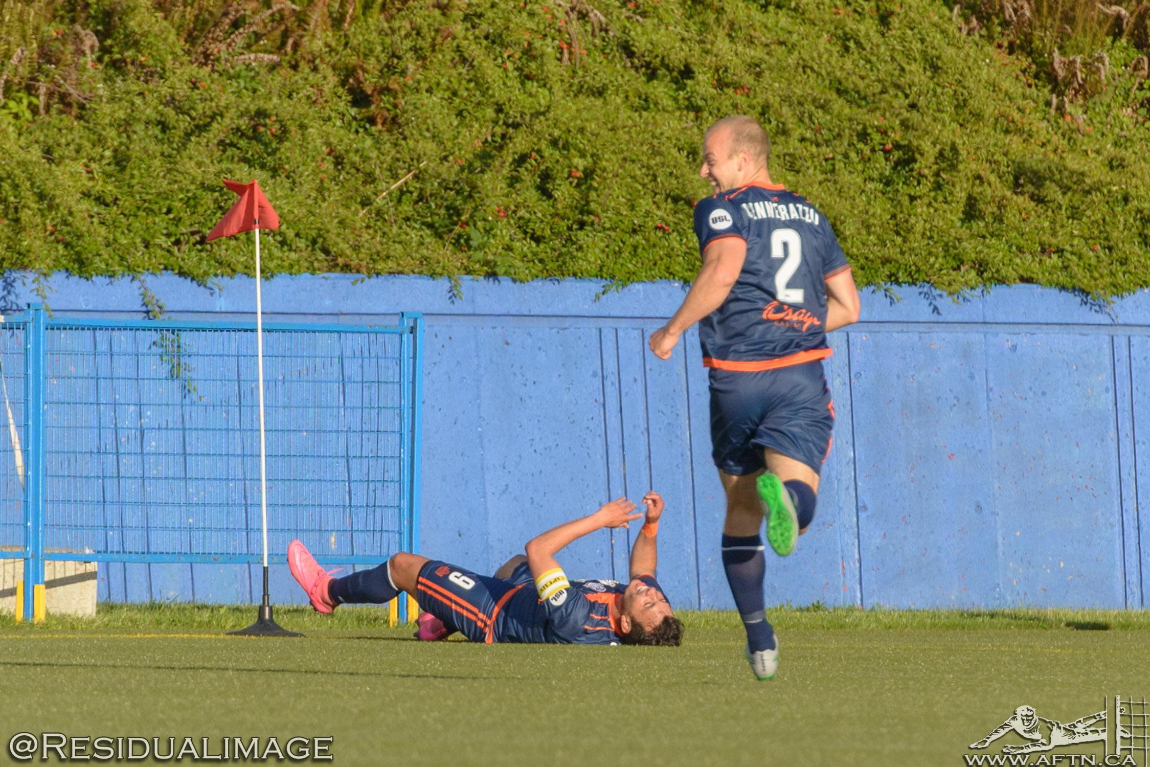 WFC2 v Tulsa Roughnecks  04052016 (31)