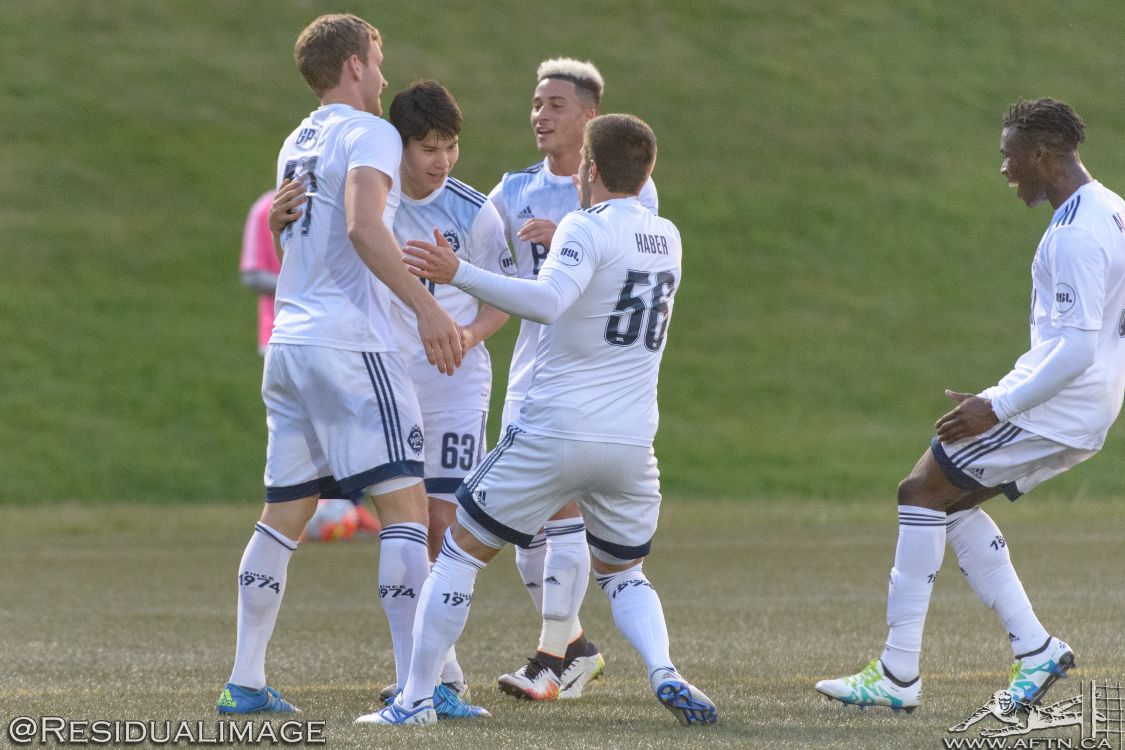 WFC2 v Tulsa Roughnecks  04052016 (76)