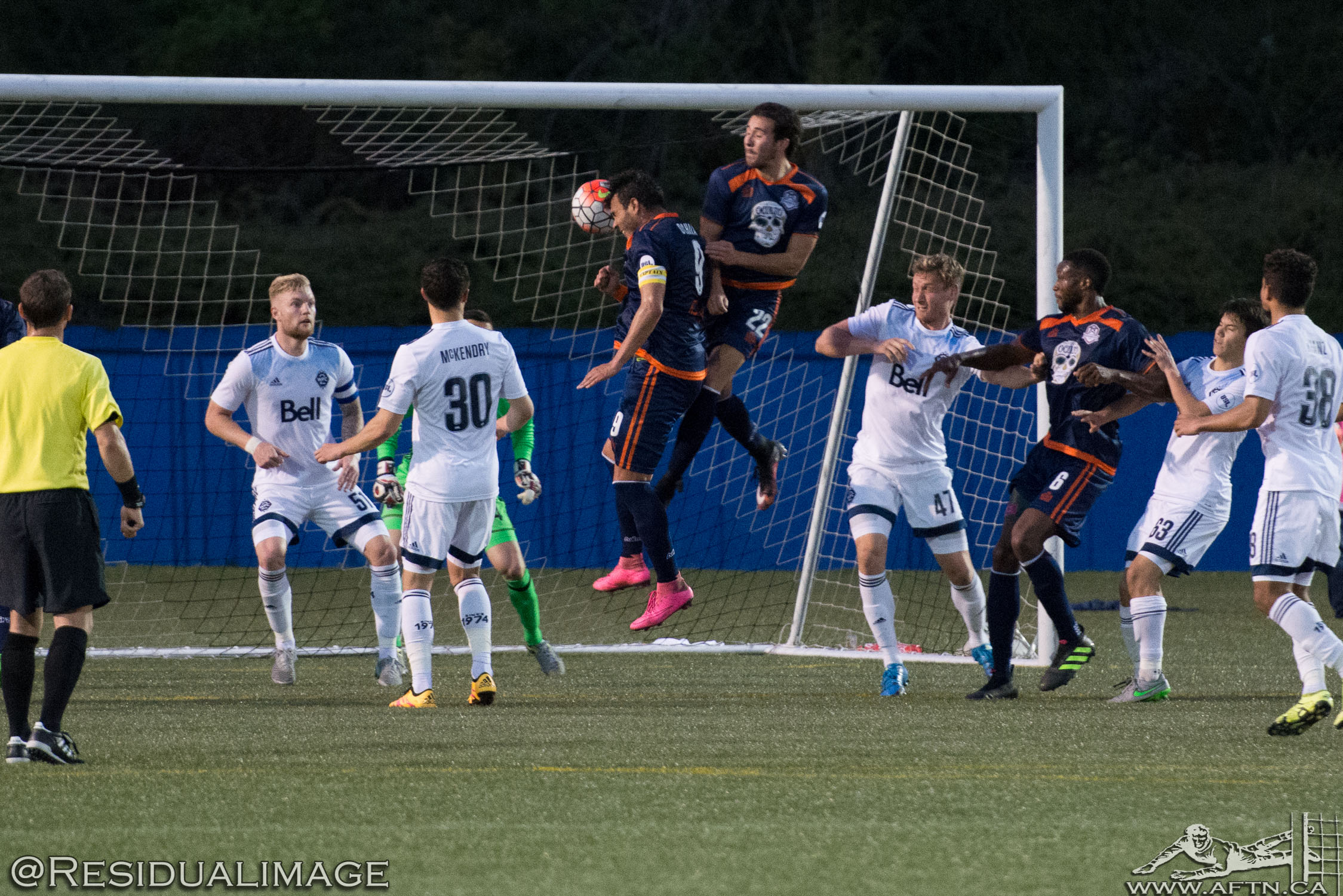 WFC2 v Tulsa Roughnecks  04052016 (82)