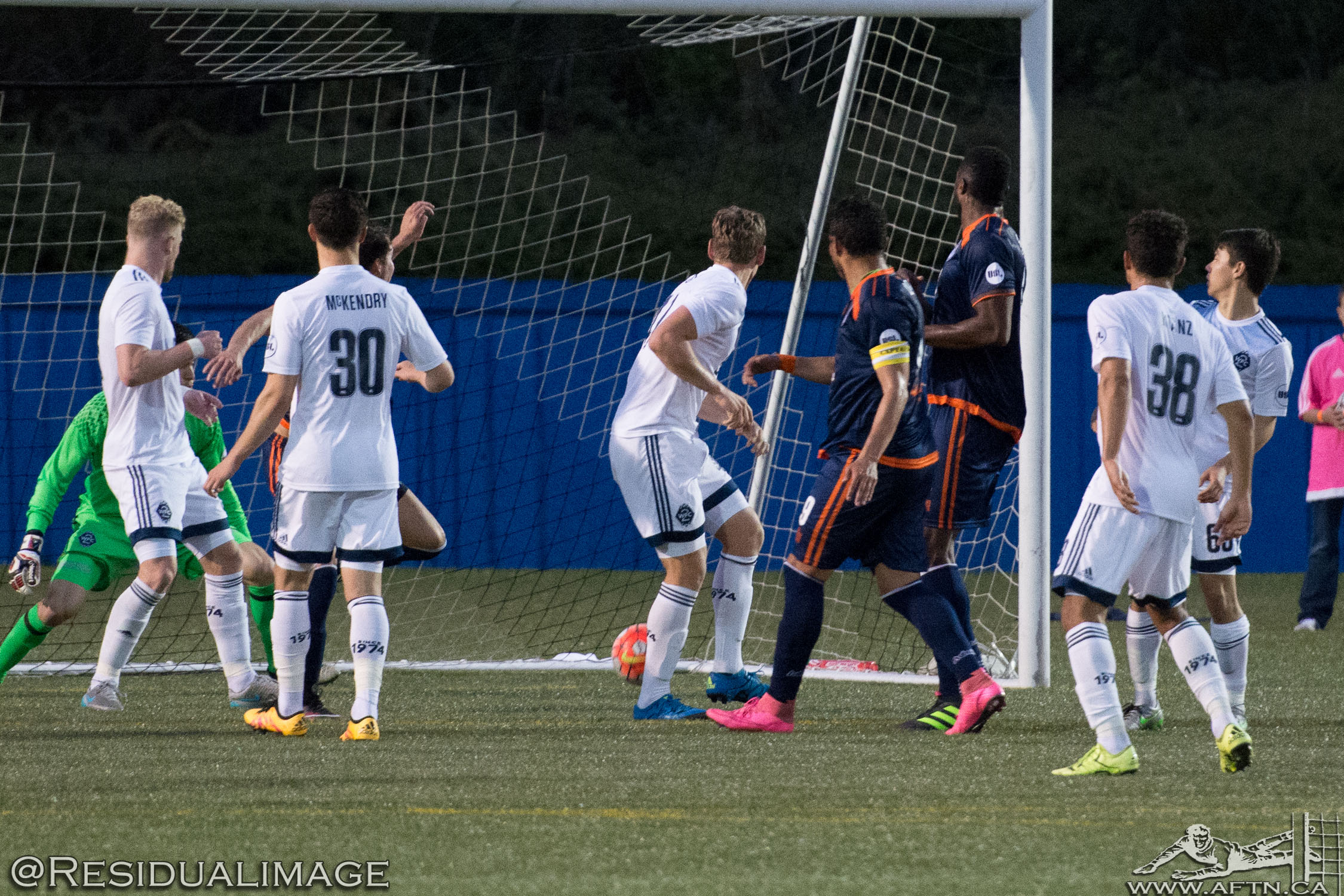 WFC2 v Tulsa Roughnecks  04052016 (83)