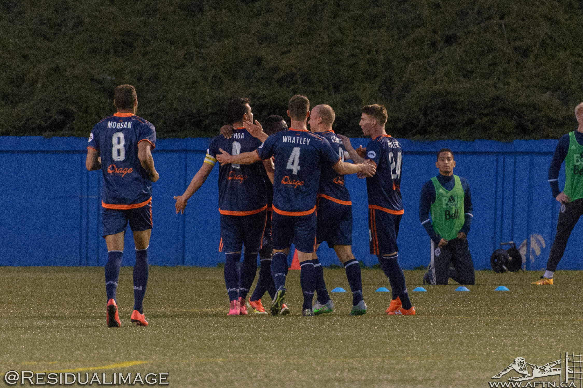 WFC2 v Tulsa Roughnecks  04052016 (85)