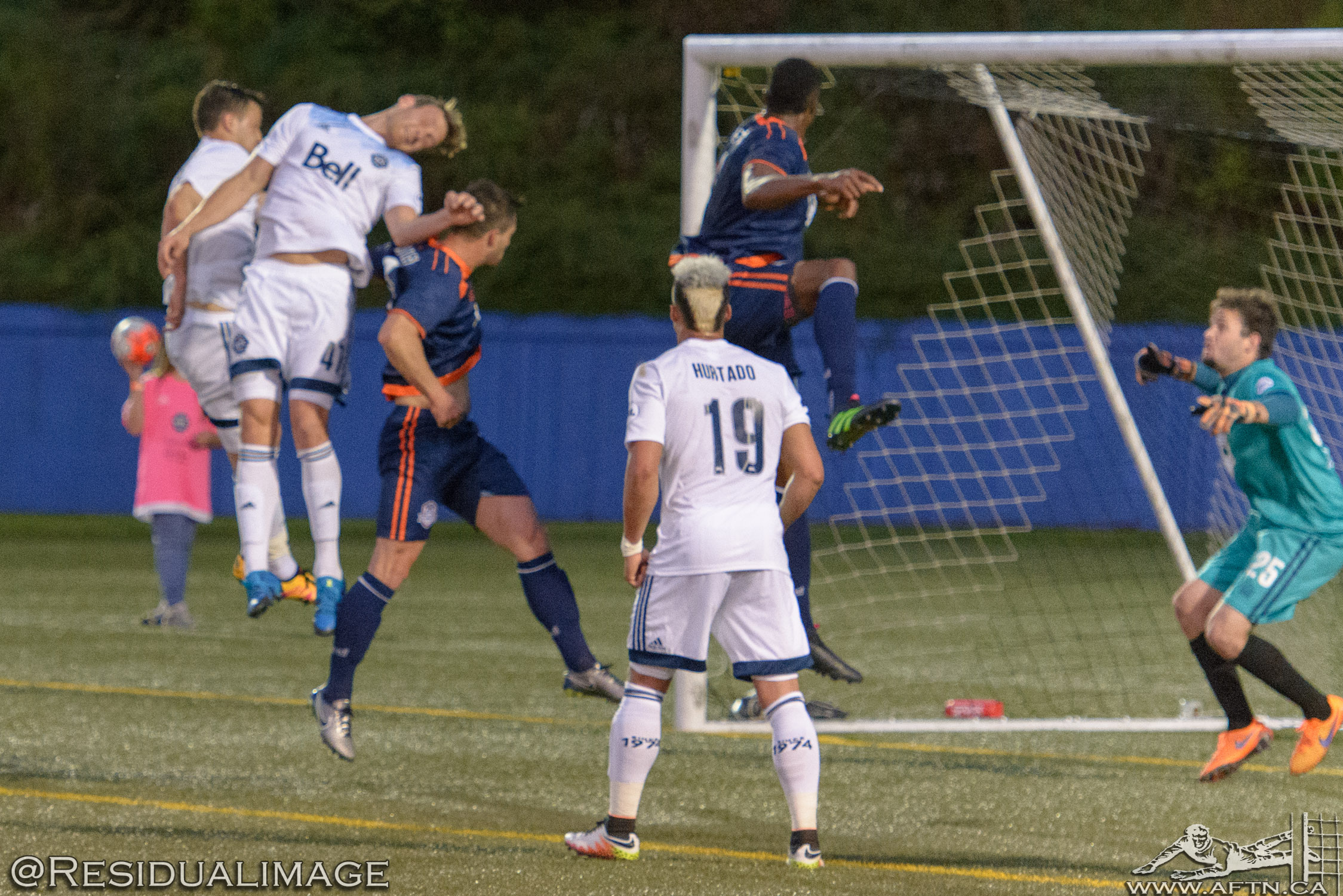 WFC2 v Tulsa Roughnecks  04052016 (87)