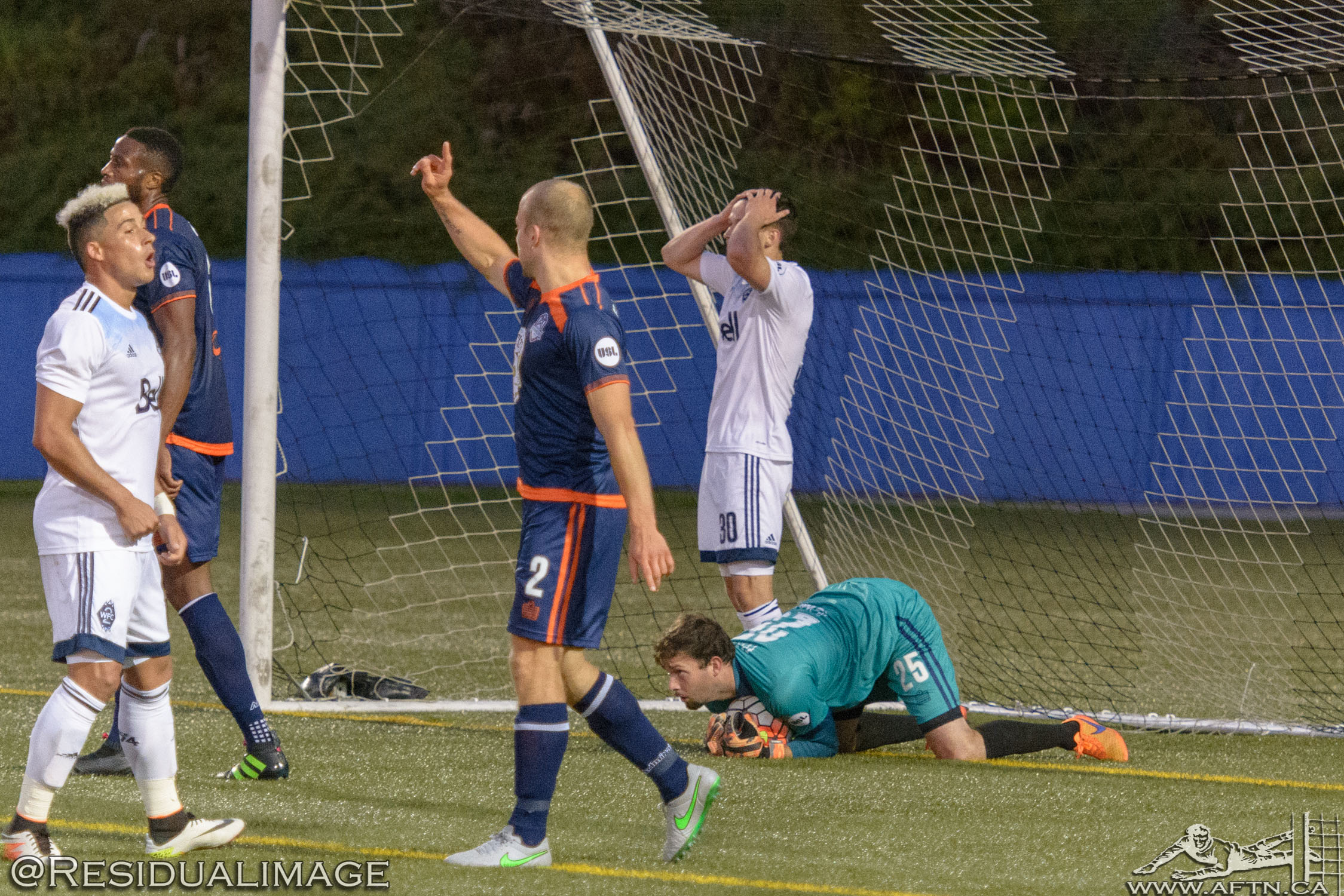 WFC2 v Tulsa Roughnecks  04052016 (88)