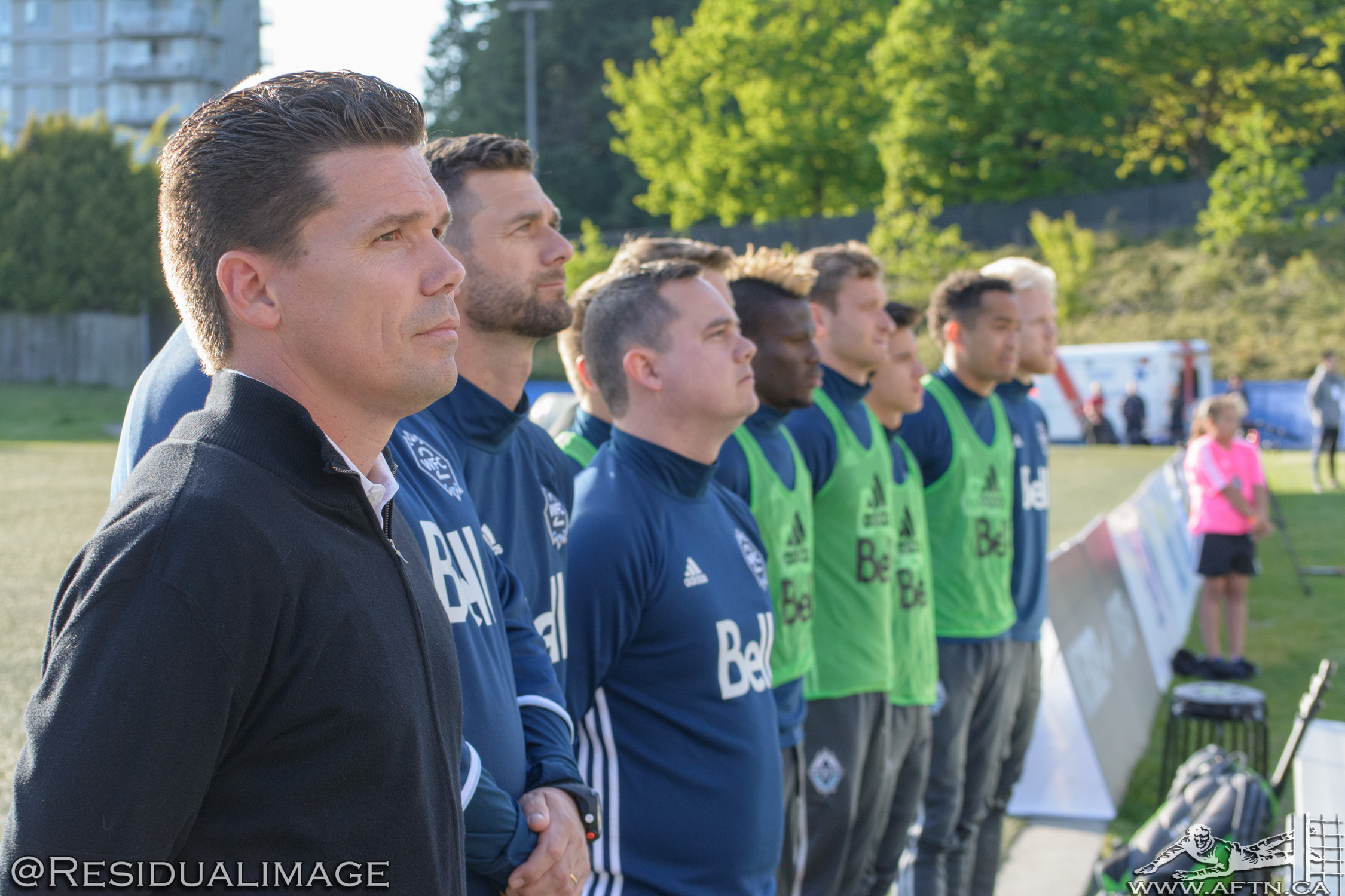 WFC2 v Tulsa Roughnecks  04052016 (9)