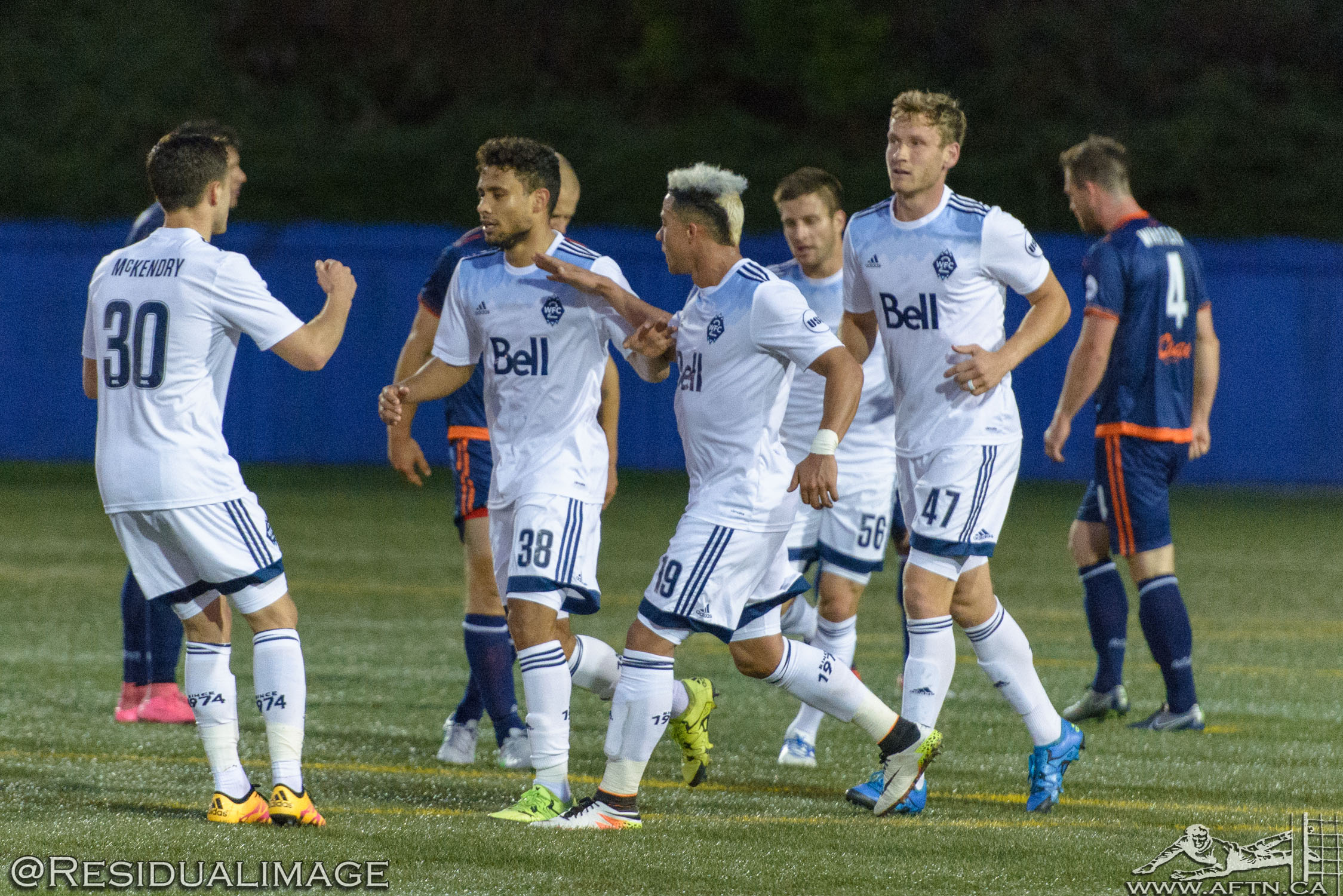 WFC2 v Tulsa Roughnecks  04052016 (95)