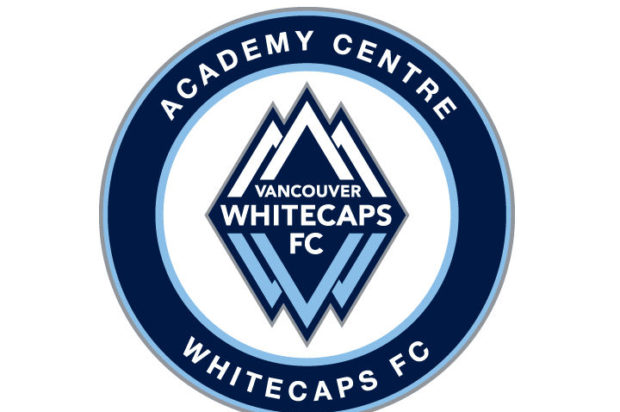 Residency Week: Academy Centres strengthening Vancouver Whitecaps Residency program with Canada-wide talent pool