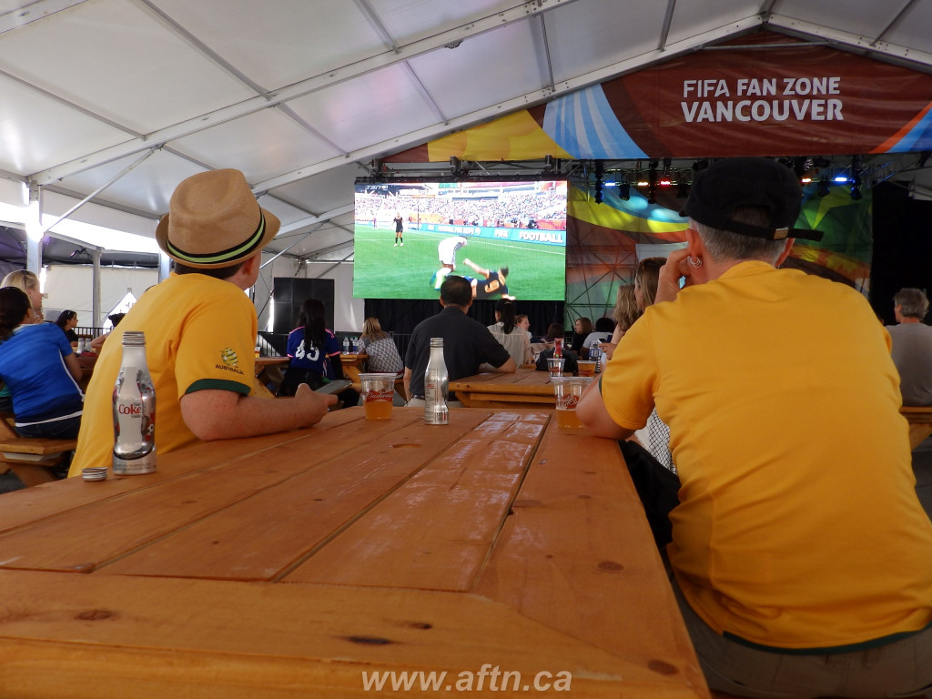 World-Cup-fans-Vancouver-12-1024x768.jpg