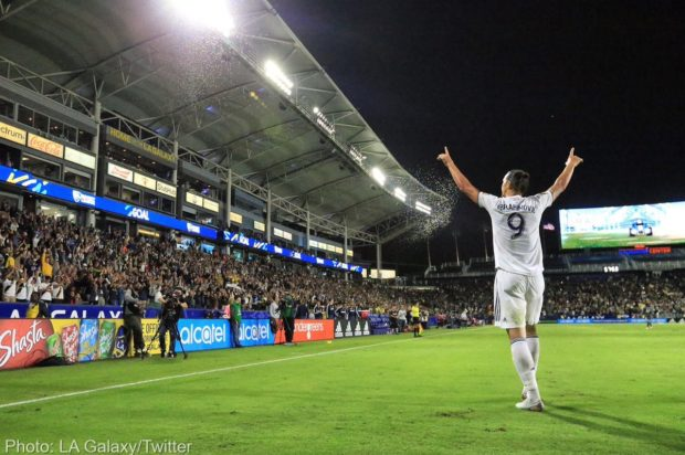 Report and Reaction: The more things change, the more they stay the same, as defensive disasters doom Whitecaps in loss to Galaxy