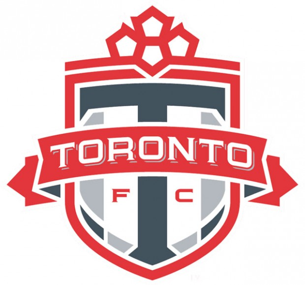 Timewasting: Top Ten Players That Should Be Toronto FC Signing Targets