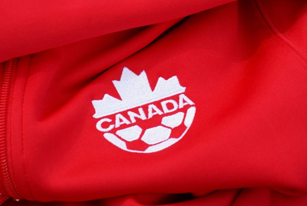 Canada: See Thee Qualification Hopes Rise