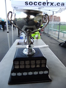 2013 Imperial Cup 01