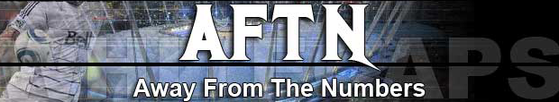AFTN Moves To Canadian Soccer News
