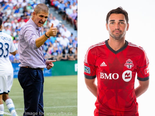 Despite full quota, don't rule out another Vancouver Whitecaps DP just yet