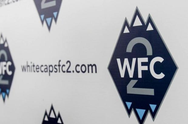 Vancouver Whitecaps USL PRO roster starting to take shape