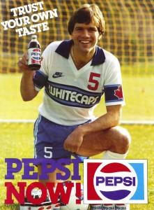 1983pepsiad2