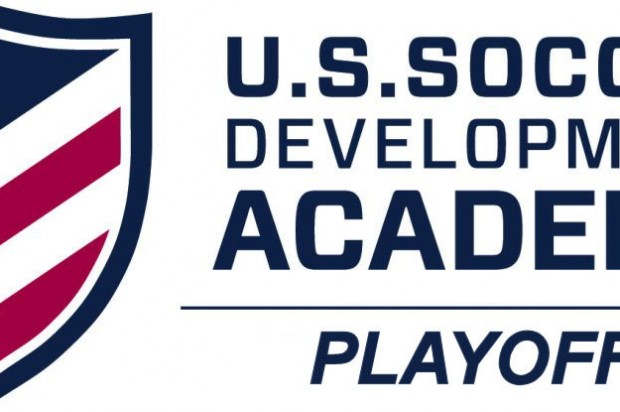 Residency Week 2012: Caps U18s and U16s head to Dallas for USSDA playoffs