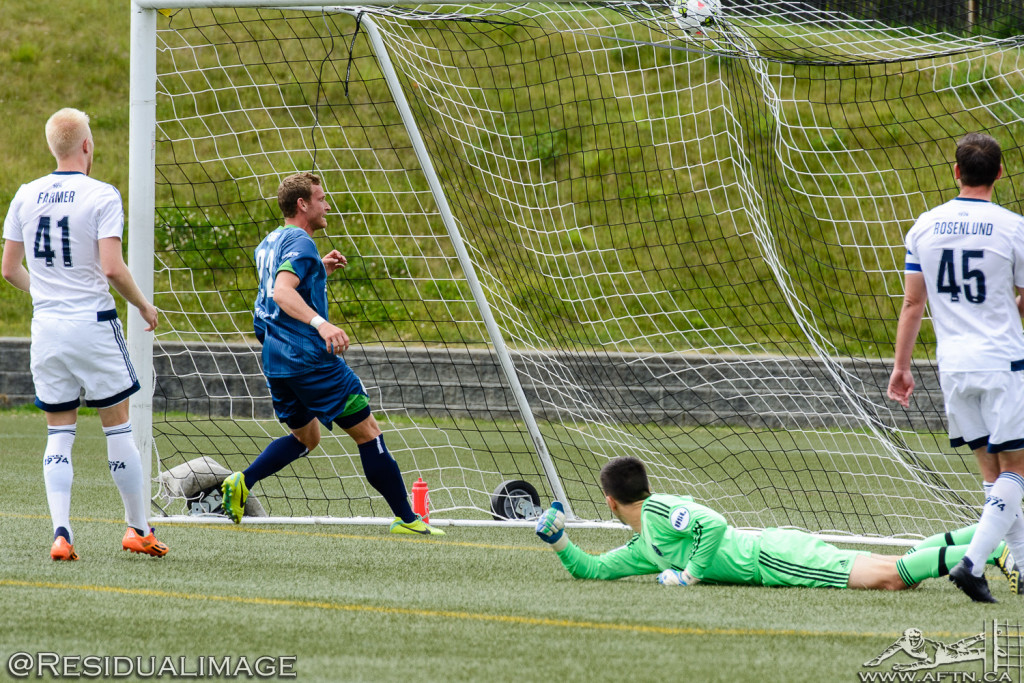 WFC2 v OKC Energy - The Story In Pictures (19)