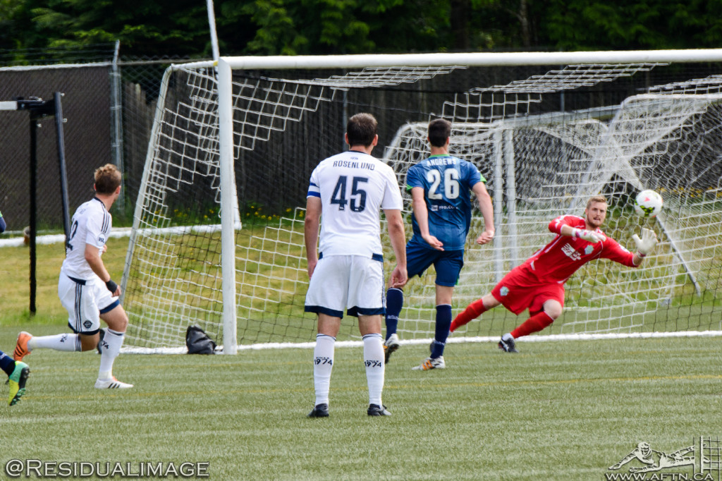WFC2 v OKC Energy - The Story In Pictures (61)