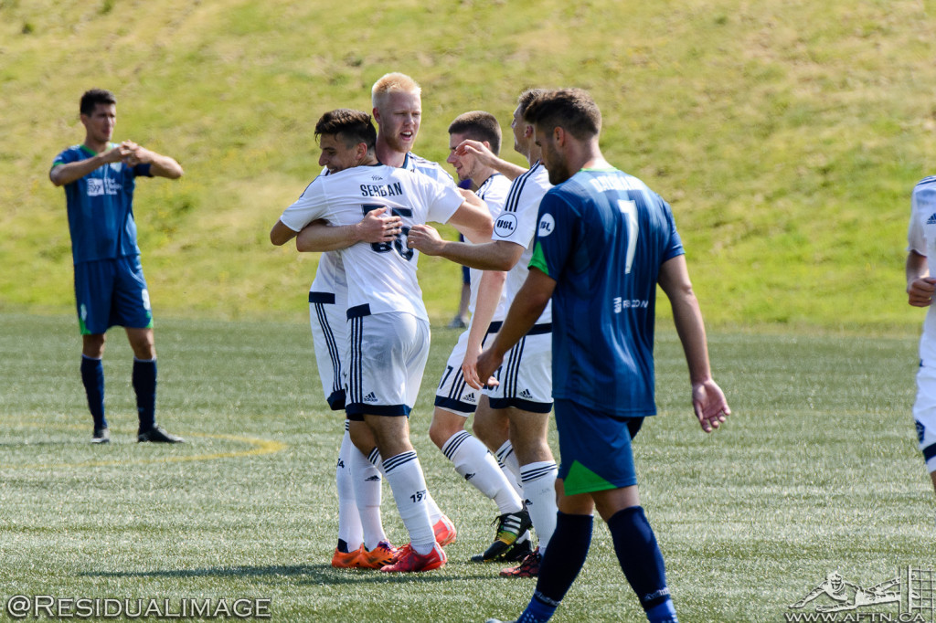 WFC2 v OKC Energy - The Story In Pictures (89)