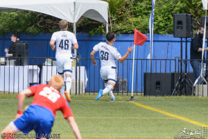 WFC2 v Real Monarchs SLC - The Story In Pictures (49)