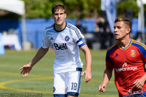 WFC2 v Real Monarchs SLC - The Story In Pictures (73)