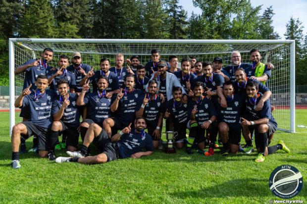 VMSL 2018/19 Premier Division Season Preview