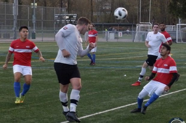 Champions advance as 2019 BC Provincial A Cup gets underway (with video highlights)